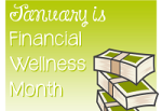JanuaryMonths_Financial-Wellness-Month