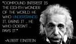compound_interest